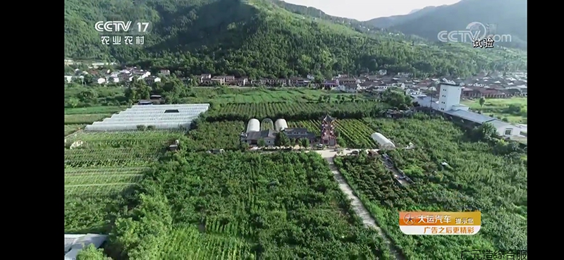 【广元造企业名录】广元正友食品有限公司