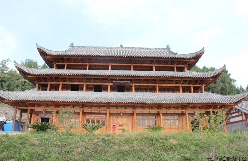【广元造企业名录】苍溪县秀艺毯业有限公司